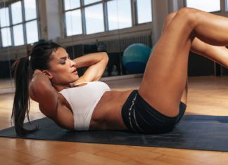 Migliori tappetini fitness - La lista aggiornata