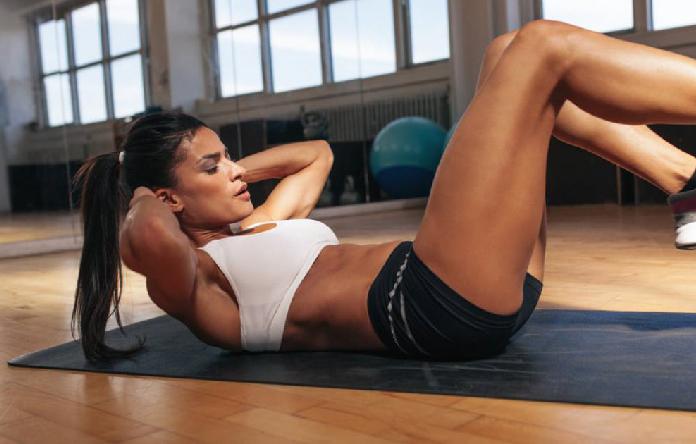 Migliori tappetini fitness